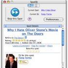 Add a DJ to iTunes with SpotDJ