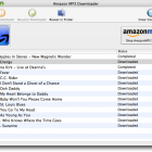 Amazon MP3 Takes on the iTunes Store