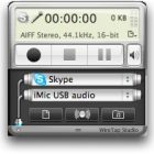 WireTap Studio: Lossless Editing and Real-Time Audio Preview