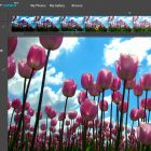 Photoshop Express Offers Free Photo Editing on the Web