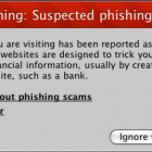 Are Safari's New Anti-Phishing Features Useful?