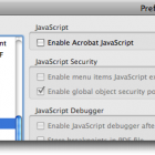Critical Vulnerability in Adobe Reader and Acrobat