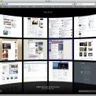 Apple Releases Beta of Safari 4