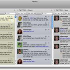 Navigating the Next Generation of Mac Twitter Apps