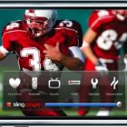 iPhone Gets Short End of SlingPlayer Stick