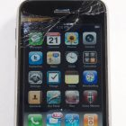 How to Replace a Cracked iPhone 3G Screen