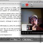 Skype 2.8 Adds Screen Sharing, Per-Minute Wi-Fi