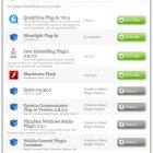 Firefox 3.6 Adds Trendy Shiny Stuff (But Is Still Good)