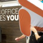 Microsoft Releases Office 2011 Details at Macworld Expo
