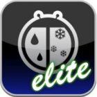 WeatherBug Elite 1.0