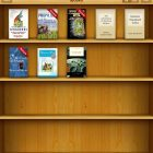 Reading Books on the iPad: iBooks, Kindle, and GoodReader