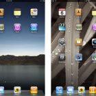 22 Useful iPad Tips