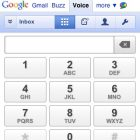 Google Voice Opens to All Americans