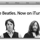 The Beatles Come to iTunes (Finally!)