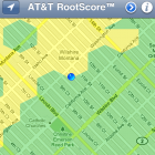 iPhone App Roots Out Mobile Coverage Details