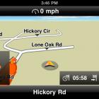 Navigon MobileNavigator App Bests Standalone Devices