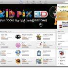 Peering Behind the Mac App Store Counter