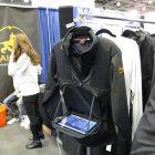 Cool Products at Macworld 2011