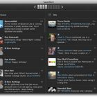 New TweetDeck for Mac a Breath of Fresh Air