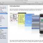 Introducing Bookle, an EPUB Reader for Mac OS X