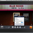Reflection Mirrors iOS Devices on the Mac