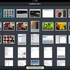 PhotoSync Bridges the Mac/iOS Divide for Images