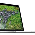 New MacBook Pro Features Retina Display, Flash Memory