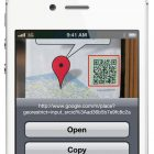 Apple Could Make QR Codes Work with a Simple Tweak