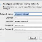 Software Base Station in Mountain Lion Adds Modern Encryption
