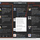 TweetDeck 1.5.3 Becomes Usable