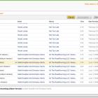 Amazon AutoRip: Not iTunes Match, but Still a Time Saver