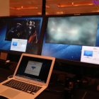 CES 2013: Showstoppers from Useful to Insane