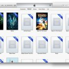 iFlicks Improves iTunes Imports