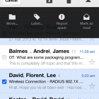 Gmail for iPhone 2.1 Improves Message Navigation