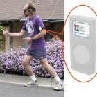 How I Got an iPod shuffle — and Liked It!