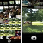 Putting Analog Camera in Your iPhone