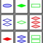 FunBITS: The Deceptively Simple Games of Matt Neuburg