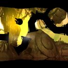 FunBITS: Badland for iOS