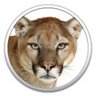 OS X 10.8.4 Mountain Lion Finally Fixes Messages