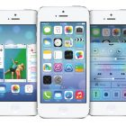 Apple Unveils Completely Redesigned iOS 7