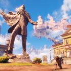FunBITS: In Praise of BioShock Infinite for Mac