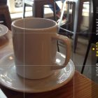Photos Get Renewed Focus in iOS 7