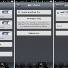 1Password 4 for iOS Updated to Support Wi-Fi Sync