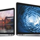 New Retina MacBook Pro Models Thinner, Lighter, and Cheaper