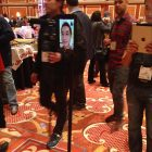 CES 2014: ShowStoppers Continues the Robot Armageddon