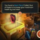 FunBITS: Oceanhorn Emulates Zelda on iOS