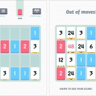 FunBITS: Threes Is Good Company for iPhone and iPad