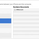 Install and Run OS X 10.9 Mavericks on the iPad Air