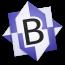 BBEdit 13.0.1