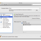 ITbits: Mac Remote Desktop Software Roundup